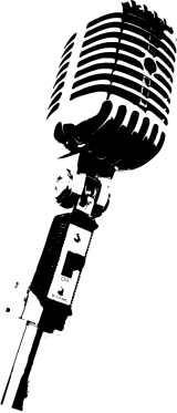 hiclipart.com(1)